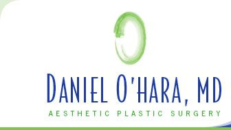 Daniel O'Hara, MD | Aesthetic Plastic Surgery